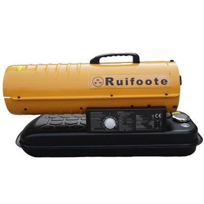 柴油伟德注册下载RFT-20