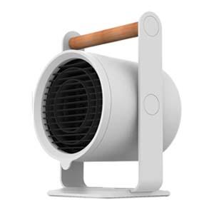 美国AVIAIR电暖风机VP12