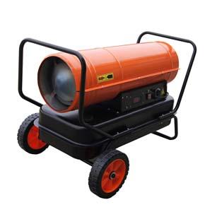 燃油伟德注册下载RFT-50